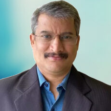 Ajay Nikte